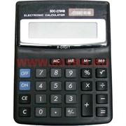 Калькулятор SDC-270HB