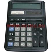 Калькулятор SDC-382