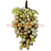 Виноград длинный 100, оникс