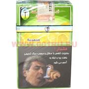 Табак для кальяна Nakhla  «Лимон» (нахла lemon)