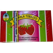 Табак для кальяна Nakhla  «Клубника» (нахла strawberry)