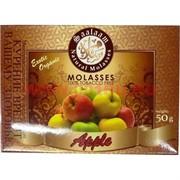Табак для кальяна Saalaam 50 гр Яблоко (без никотина)