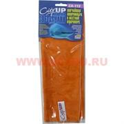 Салфетка из микрофибры оптом (CA-113) Soft&Shark 35х40 см