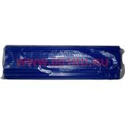 Палочки синие для воздушных шариков 100 шт