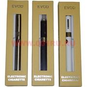 Электронная сигарета EVOD цвета в ассортименте