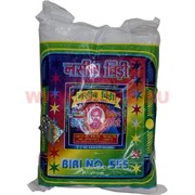 Биди сигареты Biri № 555 индийские 20 уп х 12 шт