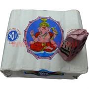 Сигареты Биди Ганеш (501) цена за упаковку из 500 шт