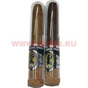 Сигара Cuba Libre вкусы: Maduro, Classicos