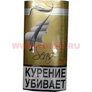 "Табак для трубки Mac Baren 7 Seas ""Gold Blend"" 40 г"