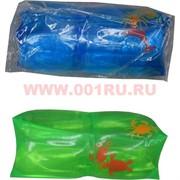 Игрушка с водой «скользун» большой 24 шт/уп