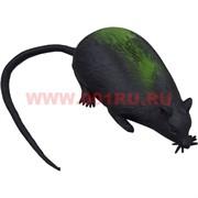 Игрушка «крыса» силиконовая цена за 24 шт/уп