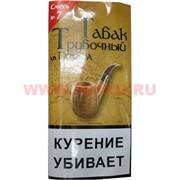 """Табак трубочный из Погара """"Смесь №7"""""""
