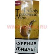 """Табак трубочный из Погара """"Кавендиш"""""""