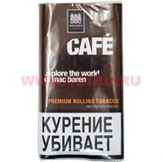 """Табак для самокруток Mac Baren """"Кофе"""" 40 гр"""