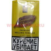 """Табак для самокруток Mac Baren """"Ароматик"""" 40 гр"""