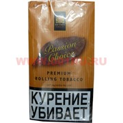 """Табак для самокруток Mac Baren """"Страсть"""" 40 гр"""