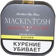Табак трубочный Mackintosh «Oxford» 40 гр.