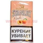 """Табак курительный Stanley """"Peach"""" 30 гр для самокруток"""