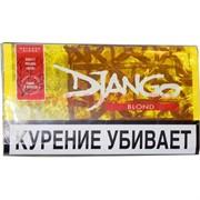 Табак сигаретный Django «Blond» 30 гр. курительный (Дания)