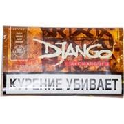 Табак сигаретный Django «Aromatique» 30 гр. курительный (Дания)