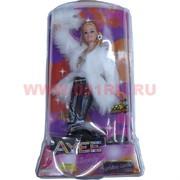 "Барби ""AYEE"" модель"
