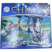 """Конструктор """"Chim"""" арт.7068"""
