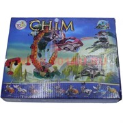 """Конструктор """"Chim"""" арт.7067"""