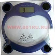 Весы электронные до150 кг