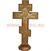 Крест пластмассовый (8130-1) 22 см