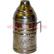 Колпак для кальяна Pharaon 20х10 см