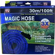 Шланг садовый Magic Hose 30 м (товары телешопа) 30 шт/кор