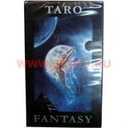 Карты Таро Fantasy 78 карт (Польша)
