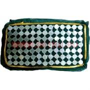 Нефритовый коврик малый на 7 полос