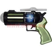 Пистолет Thunder Gunslinger (свет, звук)