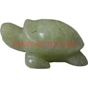 Черепаха из нефрита 5,5 см