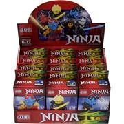 Конструктор Ninja (28901-06) Ниндзя 12 шт/уп 6 моделей