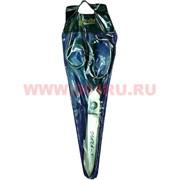 Ножницы портняжные Diana 9 дюймов