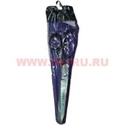 Ножницы портняжные Diana 12 дюймов