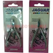 Кусачки маникюрные Jaguar 5 моделей