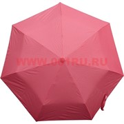 Зонт женский оптом 6 цветов (8L3-1106) цена за 12 шт