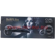 Стайлер BaBPLIiss 12 шт/кор Perfect Curl