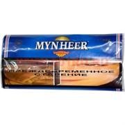 Табак сигаретный Mynheer 40 г «Halfzware Shag»
