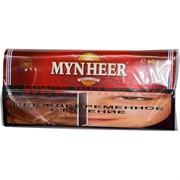 Табак сигаретный Mynheer 40 г «American Blend»