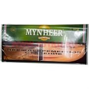 Табак сигаретный Mynheer 40 г «Bright Virginia»
