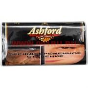Табак курительный Ashford 25 г «Dark Tobacco» сигаретный