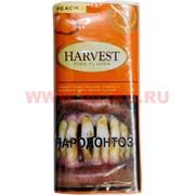 Табак курительный Harvest «Peach» 40 гр