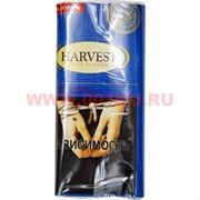 Табак курительный Harvest «Halfzware» 40 гр