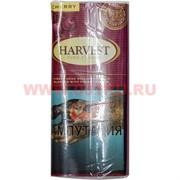 Табак курительный Harvest «Cherry» 40 гр