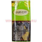 Табак курительный Harvest «Apple Lemon» 40 гр
