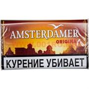 Табак курительный Amsterdamer «Original» 30 гр (Дания)